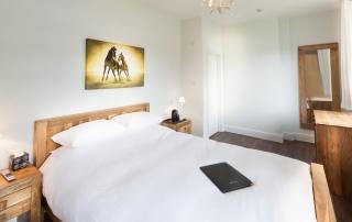 TS Bedroom 5
