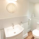 TS Bathroom 5