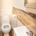 TrustyS Bathroom 1