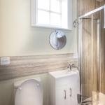 TrustyS Bathroom 3