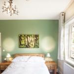 TrustyS Bedroom 3