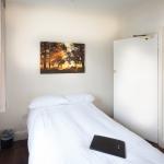 TrustyS Bedroom 4